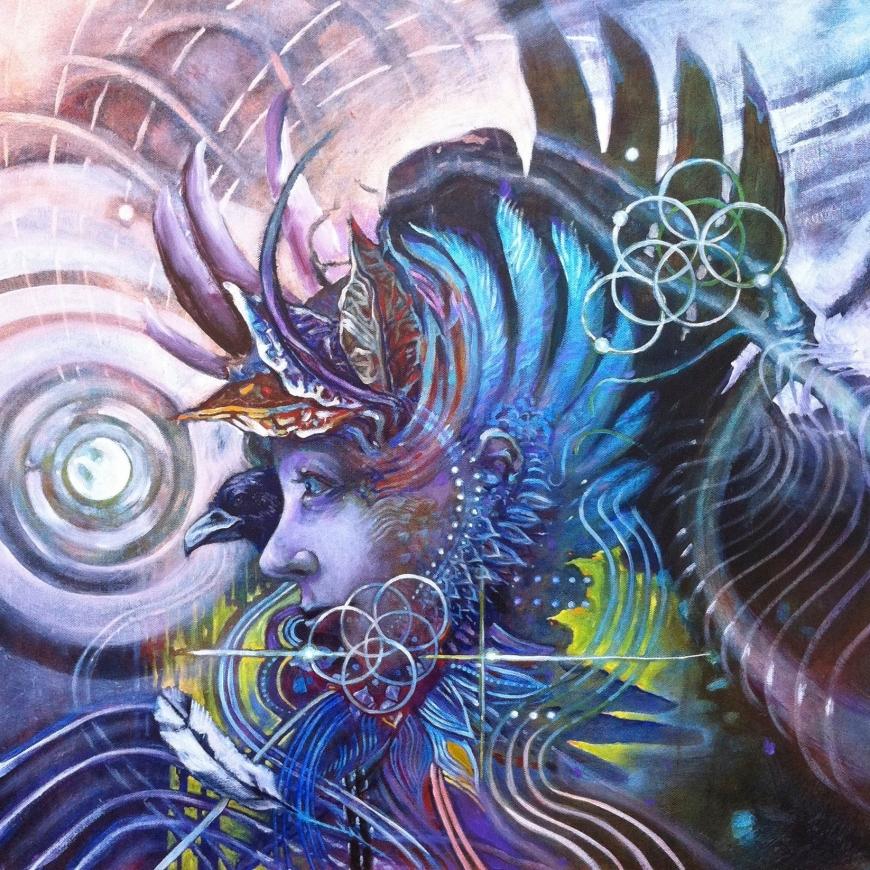 Protected: Rising Phoenix Meditation