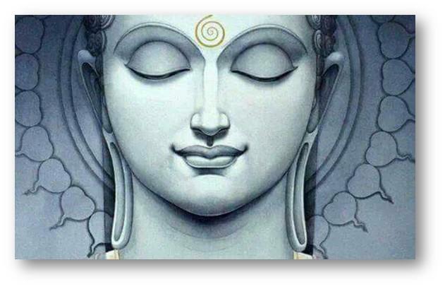 One Heart Meditation